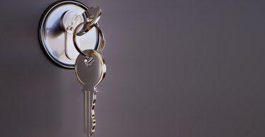 Quelle serrure choisir pour sécuriser sa maison