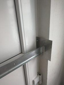 Comment bien choisir une porte blindée ?