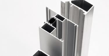 Bien choisir ses fenêtres en aluminium