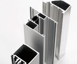 Comment choisir ses fenêtres en aluminium